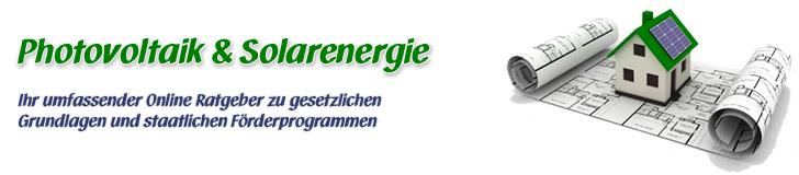 Vorteile Solarenergie vorteile / nachteile von photovoltaik anlagen - was spricht für und